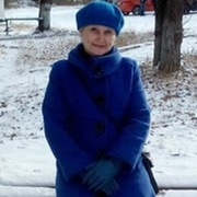 Ольга, 44, г.Могоча