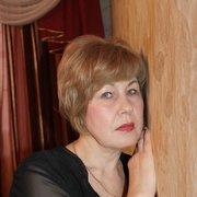 Елена Швецова, 60, г.Навашино