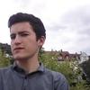 Джейк, 22, г.Waldshut-Tiengen