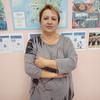 Irina, 55, г.Хабаровск