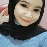 Dewi Kusumawati 23 Джакарта