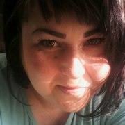 Маша, 34, г.Беломорск
