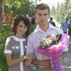 Ramil, 35, Yanaul