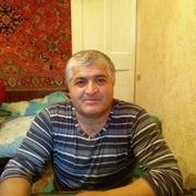 Миша 58 Донецк