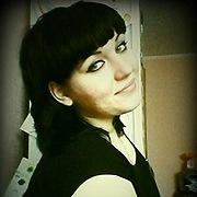Анастасия, 29, г.Когалым (Тюменская обл.)