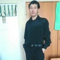 Алексей, 28 лет, Телец, Иркутск