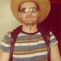 олег, 29 лет, Близнецы, Кривой Рог