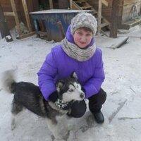 Ольга, 53 года, Телец, Екатеринбург