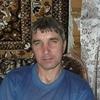 мунир, 55, г.Ижевск