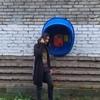 Akmal, 21, Zelenogorsk