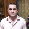 Михаил, 31, г.Венев