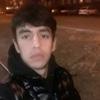 Алек, 25, г.Абакан