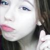Cherry, 20, Koryazhma