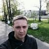 Николай Карсак, 27, г.Петрозаводск