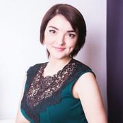 marie, 28, г.Дюссельдорф