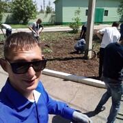 Михаи 22 Саратов