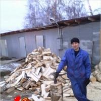 монах777, 37 лет, Водолей, Москва