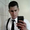 Raim, 27, Merv
