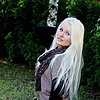 Юлия, 33, г.Ефремов