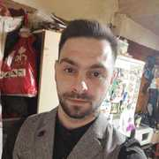 Анатолий, 28, г.Пятигорск