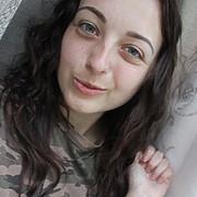 Мария, 24, г.Балабаново