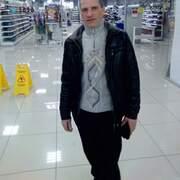 Александр 46 Москва