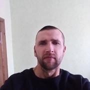 Игорь 37 Орловский