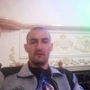 Vahag, 36, г.Электросталь