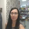 Elena, 50, Cherkasy