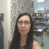 Елена, 51, г.Черкассы