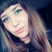 Софья, 18, г.Междуреченск