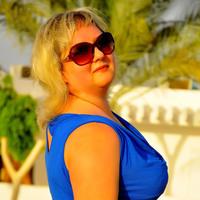 Julia, 42 года, Дева, Новосибирск