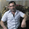 руслан, 54, г.Кизляр