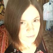 Юлия, 28, г.Костанай
