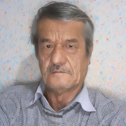 Бахтиер 64 Ташкент