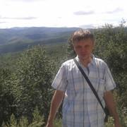 Евгенний, 39, г.Находка (Приморский край)