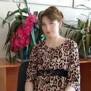 Сабира, 30, г.Уральск