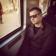 Дмитрий, 28, г.Салехард