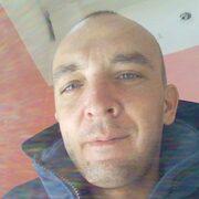 Андрей, 35, г.Айхал