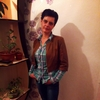 Ольга, 37, г.Рославль