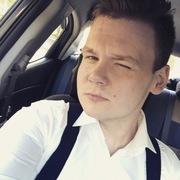 Алексей Винярский, 23, г.Гусь-Хрустальный