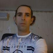 юра, 47, г.Сальск