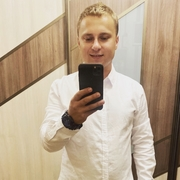 Паша, 32 года, Дева