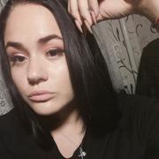 Поля, 19, г.Альметьевск