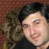 tim, 30, г.Луга
