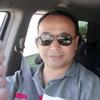 Нурбек, 42, г.Бишкек