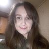 Юлія Яценко, 23, г.Черкассы