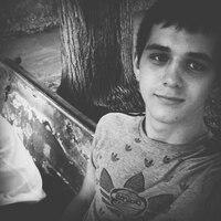 Влад, 21 год, Лев, Кривой Рог
