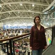 Маргарита, 27, г.Самара