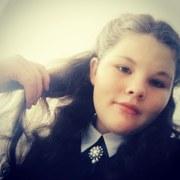 София, 16, г.Павлодар